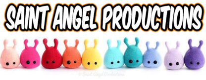 Saint Angel Productions