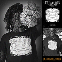 creatures-of-legend