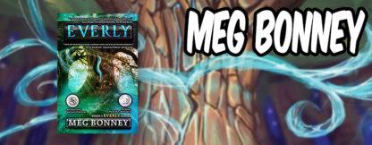 Meg Bonney