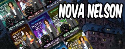 Nova Nelson