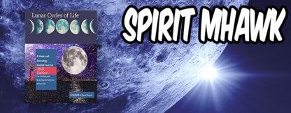 Spirit MHawk