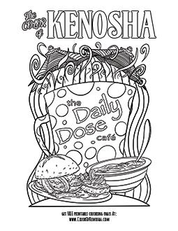 color-of-kenosha